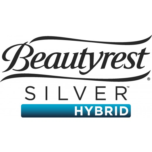 simmons beautysleep logo. baypoint luxury firm pillowtop simmons beautysleep logo y