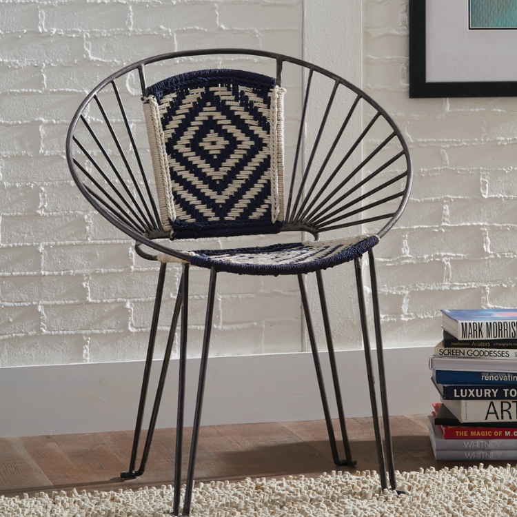 Shop Awesome Accent Chairs